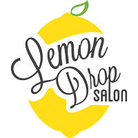 Lemon Drop Salon